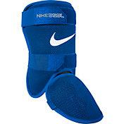 Nike BPG 40 Baseball Leg Guard 2.0