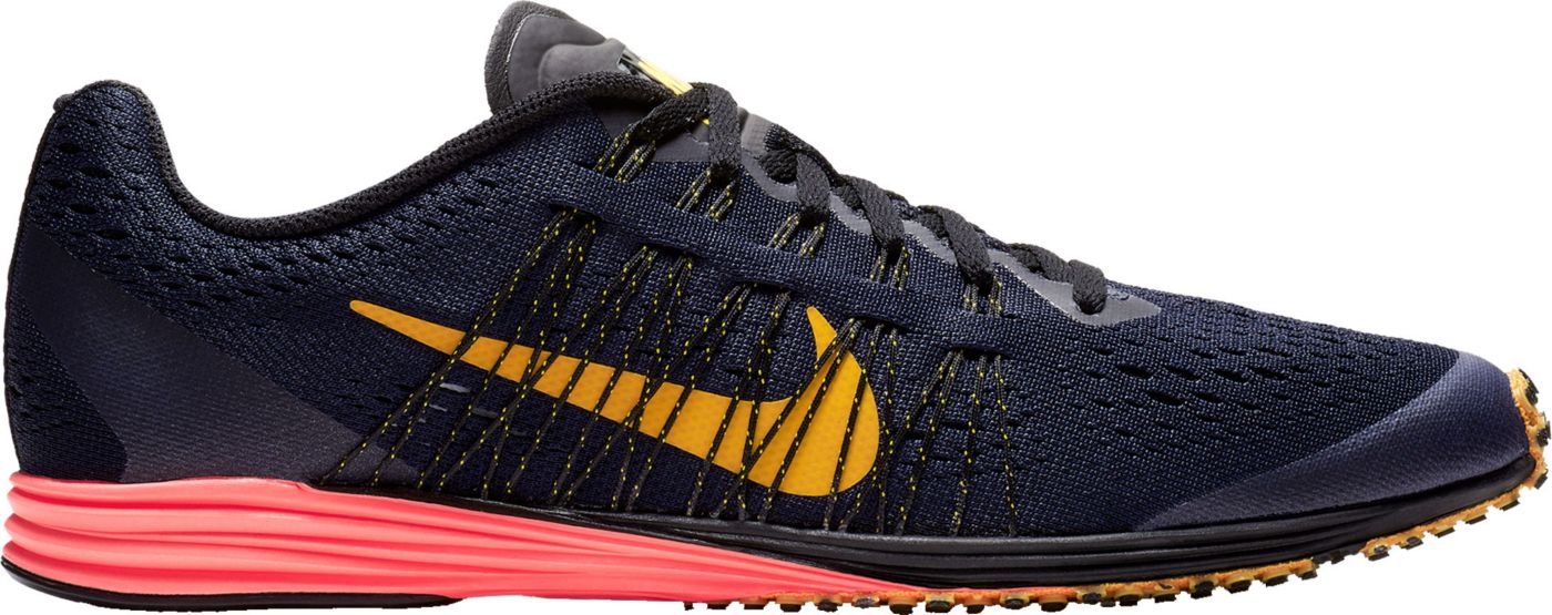 Nike LunarSpider R 6 Track and Field Shoes