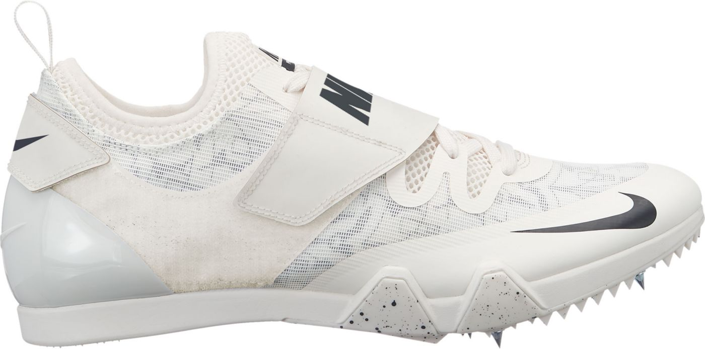 Nike Pole Vault Elite Track and Field Shoes