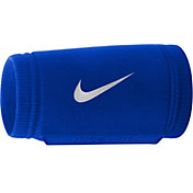 Nike Pro Baseball Wrist Wrap in Gameroyal/Gameroyal/White