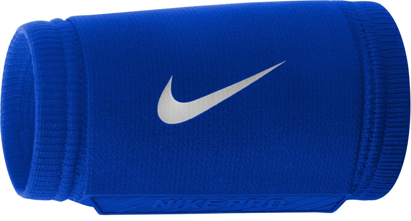 Nike Pro Baseball Wrist Wrap