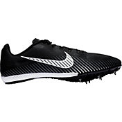 7dea79e4 Track Spikes & Track Cleats | Best Price Guarantee at DICK'S