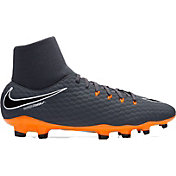 Nike Hypervenom Phantom 3 Academy Dynamic Fit FG Soccer Cleats