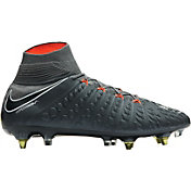 Nike Hypervenom Phantom III Elite Dynamic Fit SG-Pro Soccer Cleats