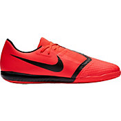 Nike Phantom Venom Academy Indoor Soccer Shoes