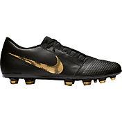 eb656c28b8cc Women's Soccer Cleats & Shoes | Best Price Guarantee at DICK'S
