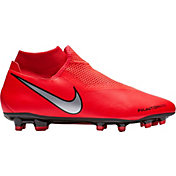 Product Image · Nike Phantom Vision Academy Dynamic Fit MG Soccer Cleats 40826a60a5d