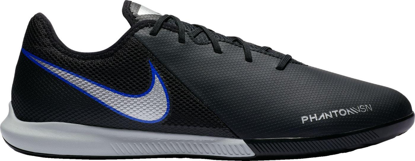 Nike Phantom Vision Academy Indoor Soccer Shoes
