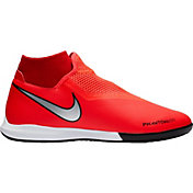 Nike Phantom Vision Academy Dynamic Fit Indoor Soccer Shoes