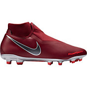 Nike Phantom Vision Academy Dynamic Fit MG Soccer Cleats
