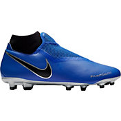 Product Image · Nike Phantom Vision Academy Dynamic Fit MG Soccer Cleats 2bdb9d976c0b6