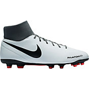 Nike Phantom Vision Club Dynamic Fit FG Soccer Cleats