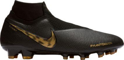 abe70411e6 Nike Phantom Vision Elite Dynamic Fit FG Soccer Cleats