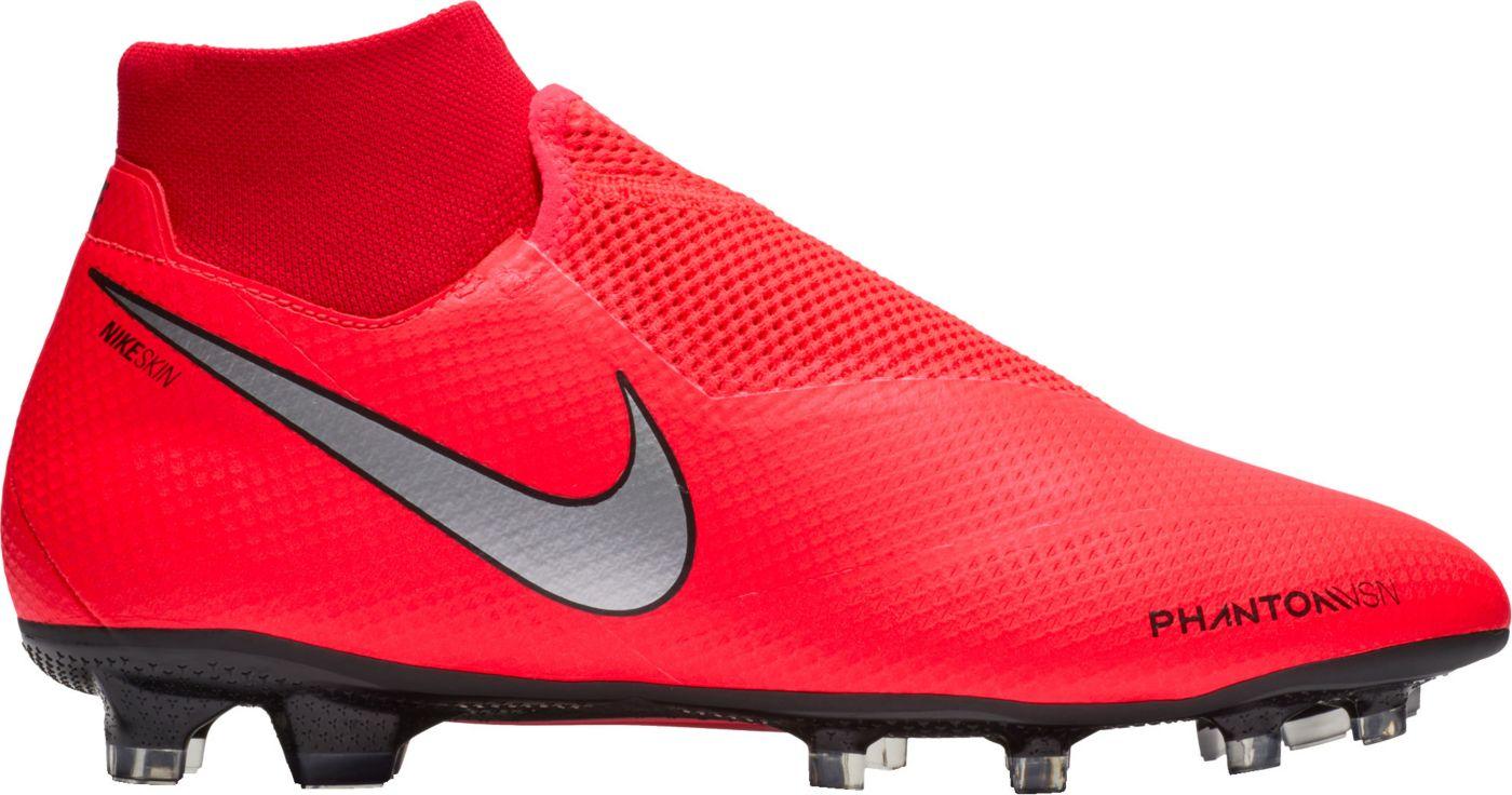 Nike Phantom Vision Pro Dynamic Fit FG Soccer Cleats