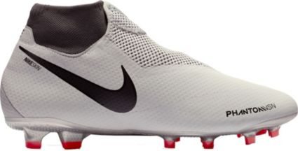 Nike Phantom Vision Pro Dynamic Fit FG Soccer Cleats. noImageFound 6a3c49a78