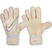 Nike Adult Premier SGT Soccer Goalkeeper Gloves