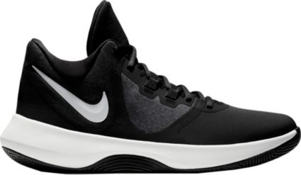sale retailer 6c921 caab0 Nike Air Precision II NBK Basketball Shoes. noImageFound. 1   1