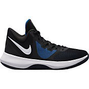 Nike Air Precision II Basketball Shoes