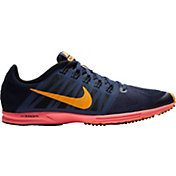Nike Zoom Speed Racer 6 Track and Field Shoes