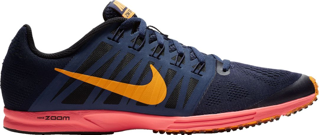 eef69b24bf7e Nike Zoom Speed Racer 6 Track and Field Shoes 1