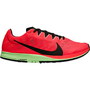 Nike Air Zoom Streak 7 Track and Field Shoes