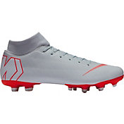 Product Image · Nike Mercurial Superfly 6 Academy FG Soccer Cleats c9162ce7f