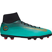 Nike Mercurial Superfly 6 Club CR7 MG Soccer Cleats