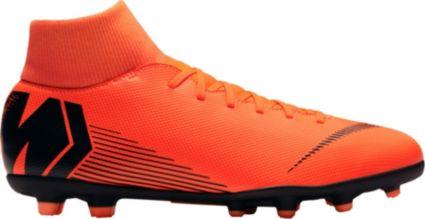 ae5ff0a1cc531 Nike Mercurial Superfly 6 Club MG Soccer Cleats