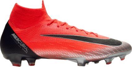 san francisco e0931 a0a83 Nike Mercurial Superfly 360 Elite CR7 FG Soccer Cleats