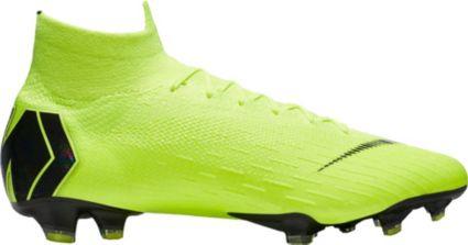 783ecf8f0e4c72 Nike Mercurial Superfly 360 Elite FG Soccer Cleats. noImageFound