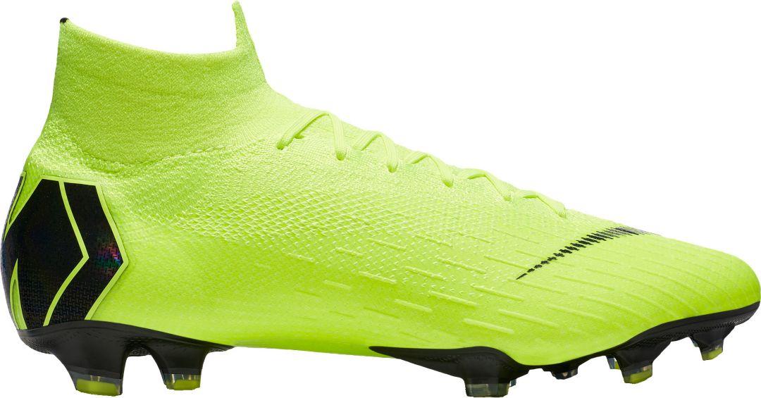wholesale dealer 0b981 6daa3 Nike Mercurial Superfly 360 Elite FG Soccer Cleats 1