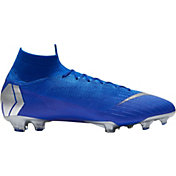 Nike Mercurial Superfly 360 Elite FG Soccer Cleats