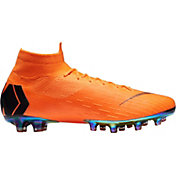 Nike Mercurial Superfly 360 Elite AG-Pro Soccer Cleats