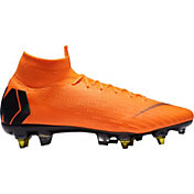 Nike Mercurial Superfly 6 Elite SG-Pro Soccer Cleats