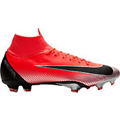 Nike Superfly 6 Pro CR7 FG/MG Soccer Cleats