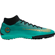 Nike Mercurial SuperflyX 6 Academy CR7 TF Soccer Cleats