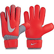 Nike Adult Spyne Pro Soccer Goalkeeper Gloves