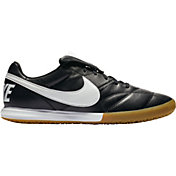 Nike Premier II Indoor Soccer Shoes