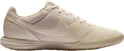 db8b20c3c Nike Premier II Sala Indoor Soccer Shoes | DICK'S Sporting Goods