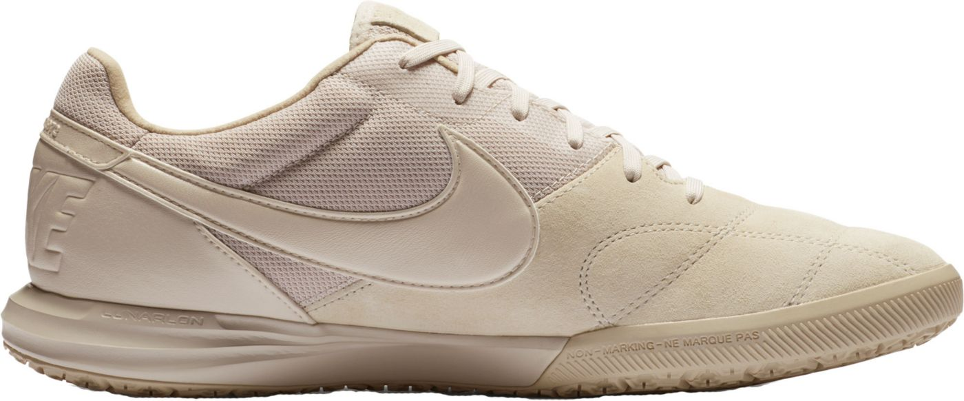 Nike Premier II Sala Indoor Soccer Shoes