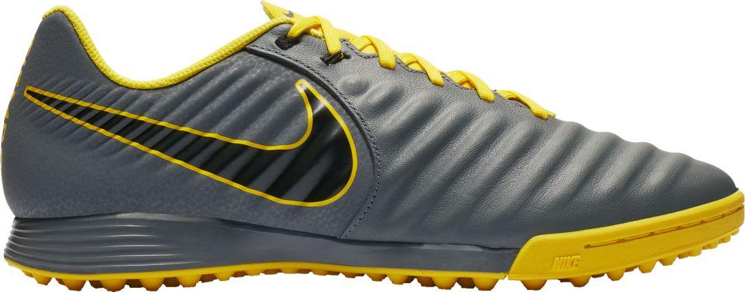 best service 96738 52246 Nike LegendX 7 Academy TF Soccer Cleats