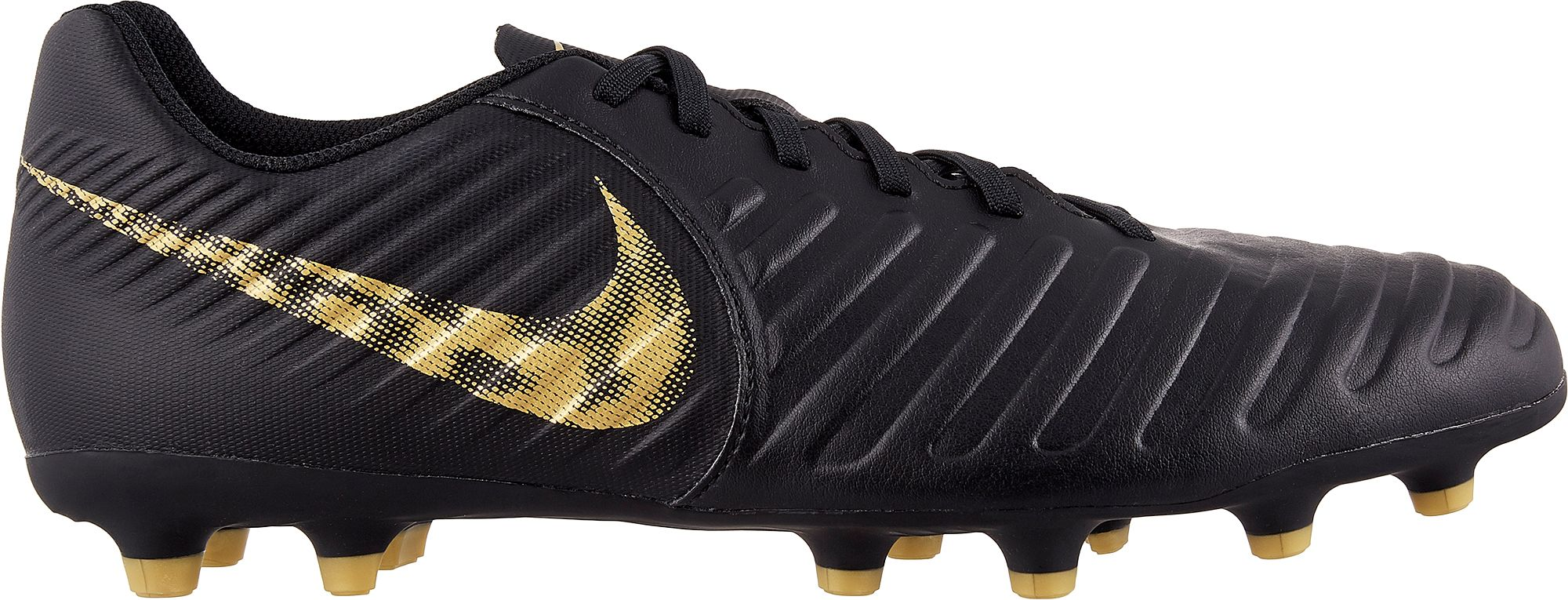 los angeles 20af2 48460 Nike Tiempo Legend 7 Club FG Soccer Cleats | DICK'S Sporting ...