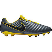 Nike Tiempo Legend 7 Elite FG Soccer Cleats