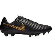 Nike Tiempo Legend 7 Pro CA FG Soccer Cleats