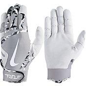 Nike Adult Trout Edge Batting Gloves