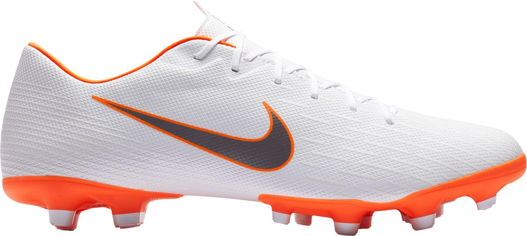 82038ca2d8d8ba Nike Mercurial Vapor 12 Academy MG Soccer Cleats
