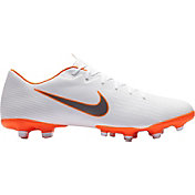 Nike Mercurial Vapor 12 Academy MG Soccer Cleats