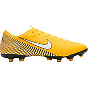 Nike Neymar Jr. Vapor 12 Academy FG Soccer Cleats