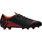 Nike Mercurial Vapor 12 Club MG Soccer Cleats