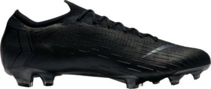 abea8cb708a2a0 Nike Mercurial Vapor 12 Elite FG Soccer Cleats